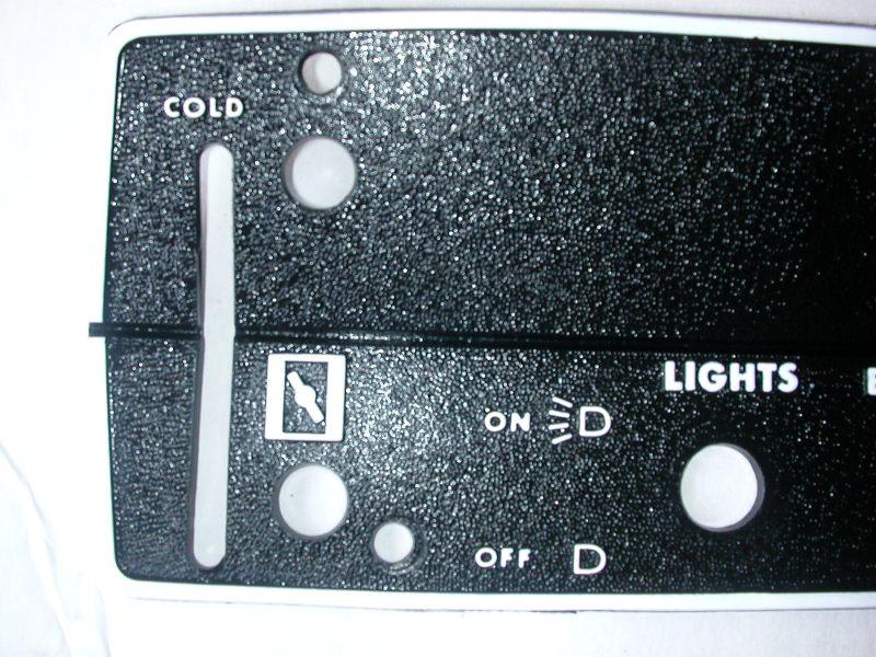 Maynard-Dash-04.jpg