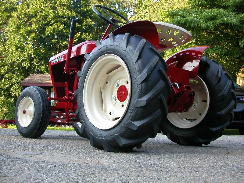 mywheelhorse also T5436655 Mower deck belt diagram in addition Onan 16 Hp Engine Manual as well Bolens 38 Riding Lawn Mower Belt Diagram likewise 7 Terminal Ignition Switch Wiring Diagram. on toro horse wiring diagram