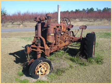Docs2 Wheel Horse Tractor Manual Owner Part List Wiring. Docs2 Wheel Horse Tractor Manual Owner Part List Wiring Diagram Documentation And Much More The. Wiring. Wheel Horse C120 Wiring Diagram At Scoala.co